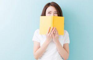 #Top 5 những trung tâm dạy tiếng Hàn Quốc đảm bảo uy tín tại Hà Nội