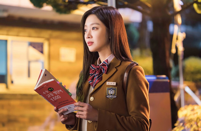 Trung tâm dạy tiếng Hàn Quốc uy tín