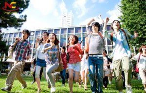 Các kỳ nghỉ của du học sinh Nhật Bản bạn cần phải biết