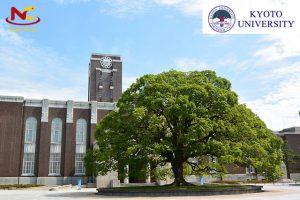 Đại học Kyoto  – Top trường đại học danh tiếng nhất Nhật Bản