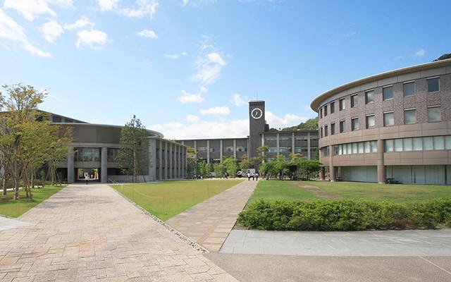 Du học Nhật Bản trường đại học Tohoku