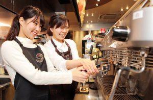 Quy định làm thêm ở Nhật Bản mới nhất du học sinh nhất định phải biết
