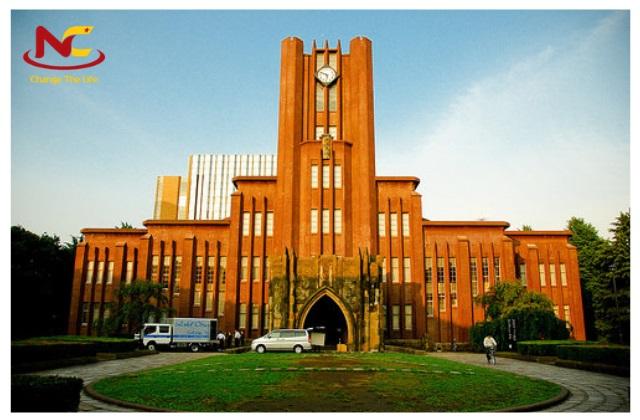 Du học ngành marketing trường đại học Kyoto