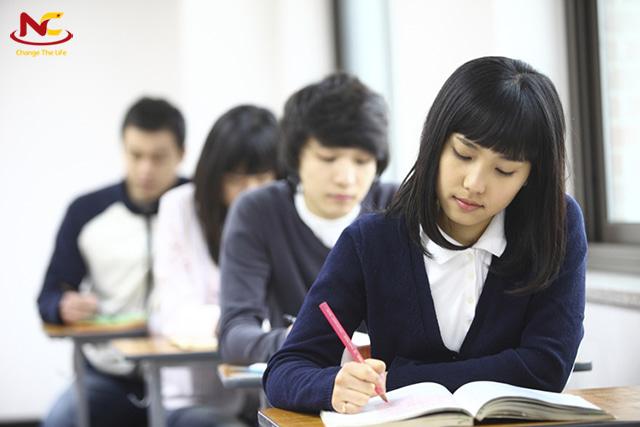 hạn nộp hồ sơ du học nhật bản tháng 4