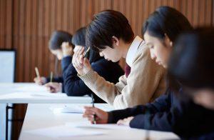 Đi du học Nhật Bản cần bằng N mấy (trình độ tiếng nhật)
