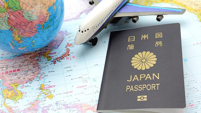 Thời hạn nộp hồ sơ du học Nhật Bản