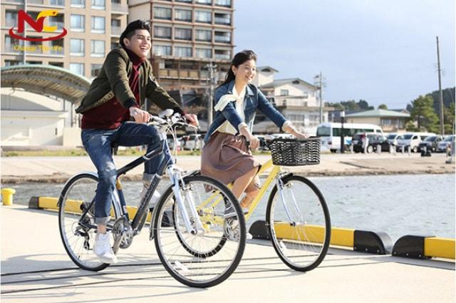 cách để sống tiết kiệm tại Nhật Bản