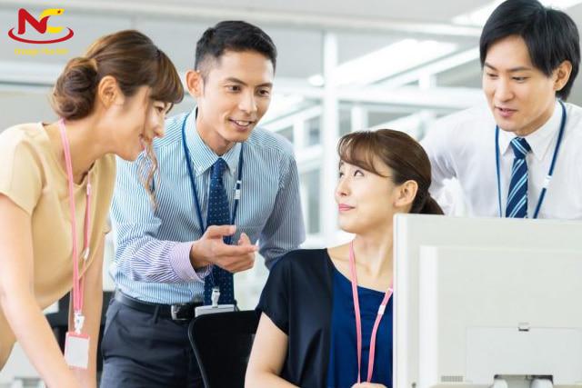 Học ngành quản trị khách sạn tại Nhật Bản
