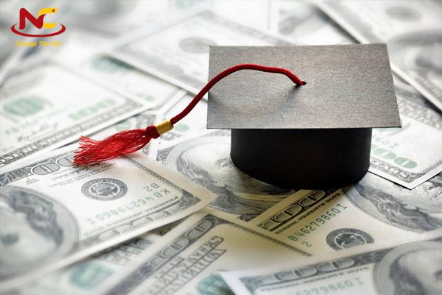 học phí trường đại học chung ang hàn quốc