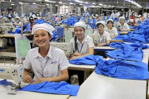 Nên chọn đi du học hay xuất khẩu lao động Nhật Bản