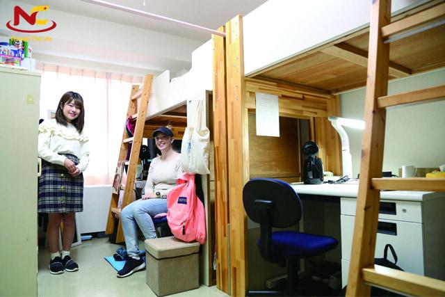 Quy định về việc cho thuê phòng trọ tại Nhật Bản
