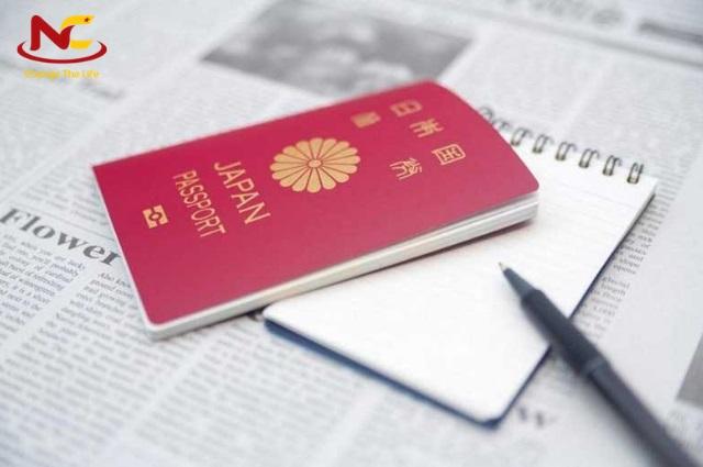 trượt visa du học nhật có xin lại được không