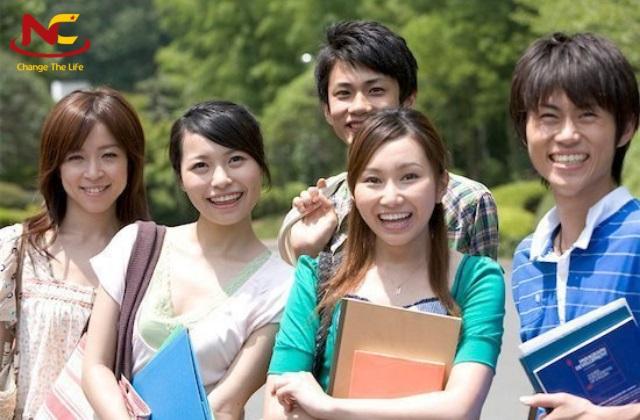 Bệnh viêm gan B có được du học Nhật không