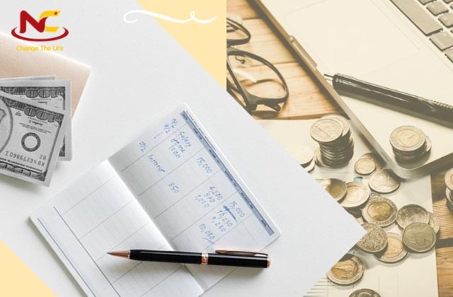 Cách chứng minh tài chính du học Nhật Bản