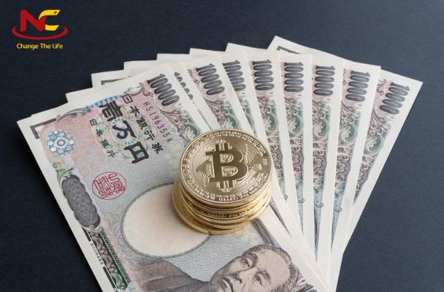 Chi phí thuê nhà ở Nhật