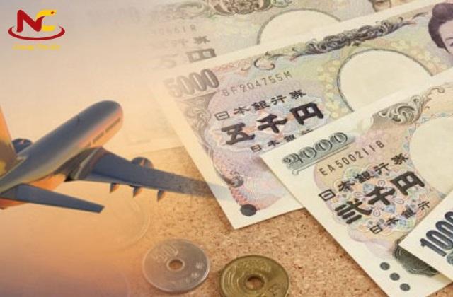 Chứng minh tài chính du học tại Nhật
