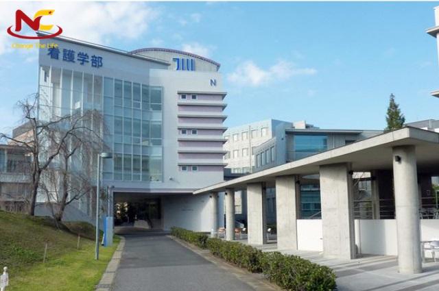 Đi du học Nhật Bản ngành truyền thông tại Josai