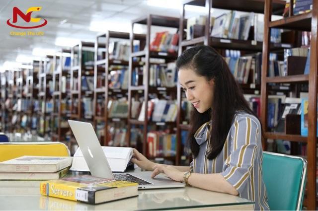 Du học tại Nhật ngành truyền thông