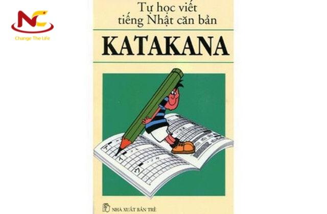 Chọn sách gì để học tiếng Nhật