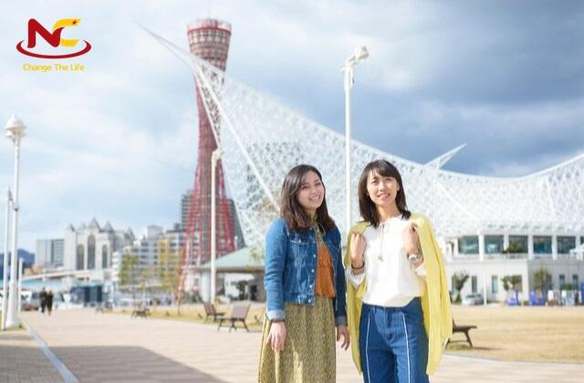 Xin định cư sau khi du học Nhật Bản