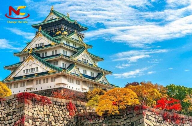 Danh sách các trường Nhật ngữ ở Nagpya