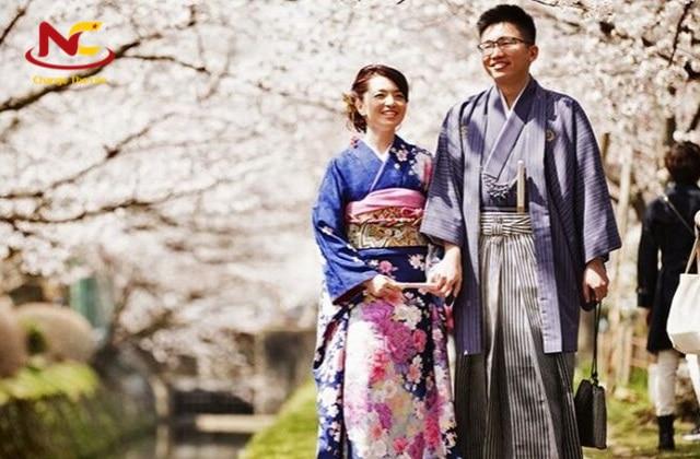 Định cư tại Nhật sau khi du học