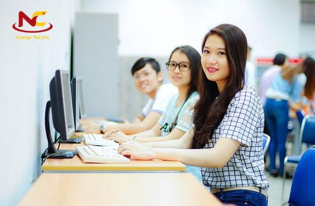 Du học ngành kế toán tại Nhật