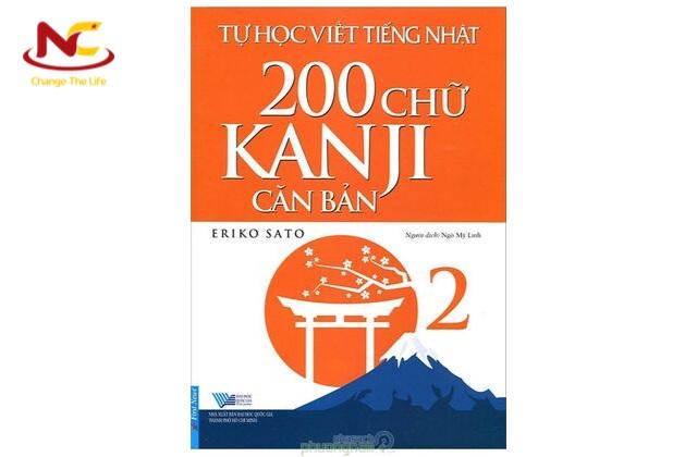 Sách tự học tiếng Nhật cơ bản