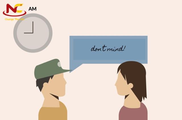 Người Nhật dùng tiếng lóng nào