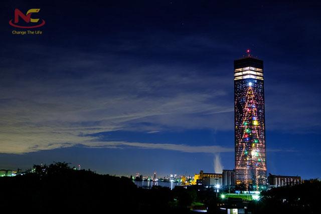 Du lịch ở Chiba