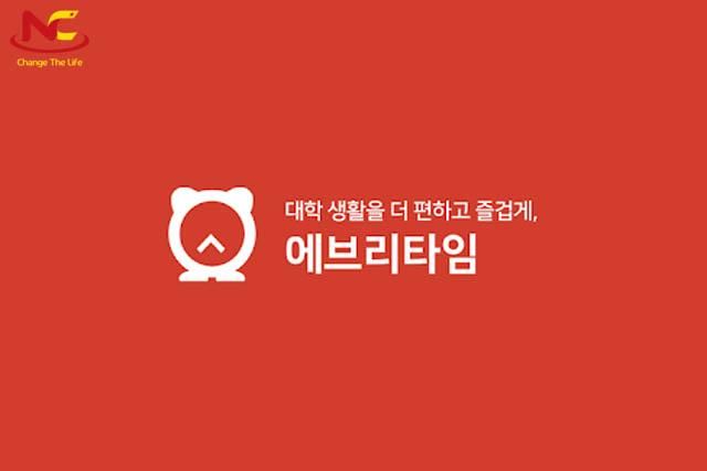 mạng xã hội của Hàn