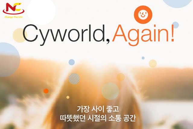 Người Hàn Quốc sử dụng mạng xã hội nào