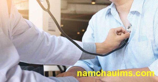 chi phí khám sức khỏe đi xklđ nhật