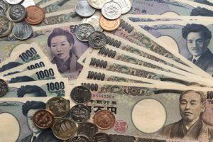 1 man bằng bao nhiêu tiền việt? Cách đổi tiền Man sang tiền Việt?