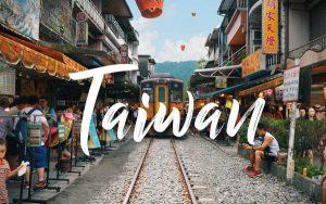 Mức sống ở Đài Loan cao hay thấp?