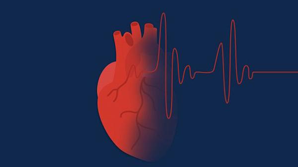 Nhịp tim nhanh có đi Nhật được không và các thông tin cần lưu ý